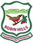 Robin Hills Primary School